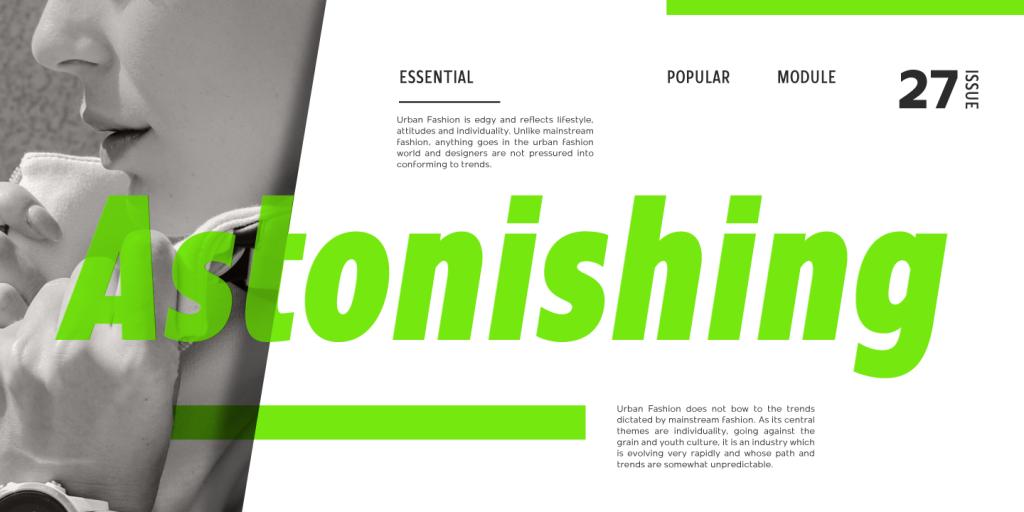 Mollen-Poster-MyFonts-(11)
