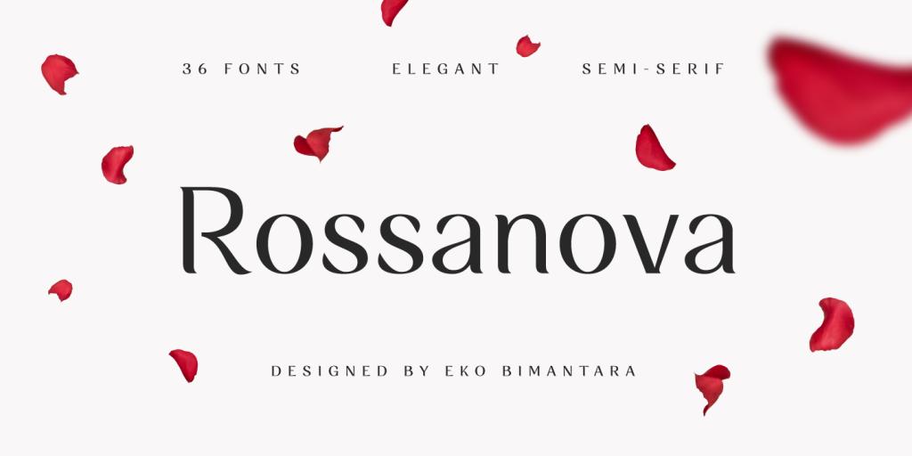 Rossanova-poster-(MyFont)-1