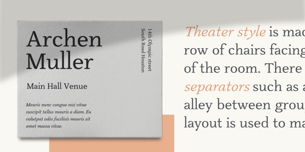 Slippery-Poster-(MyFonts)-10