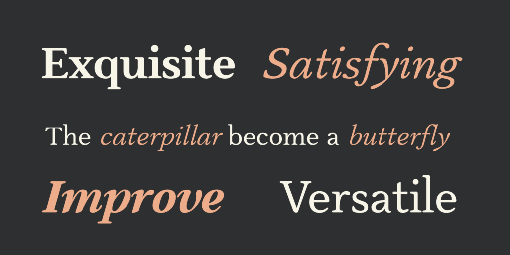 Slippery-Poster-(MyFonts)-4