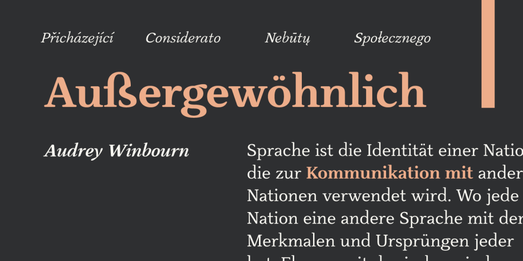Slippery-Poster-(MyFonts)-7
