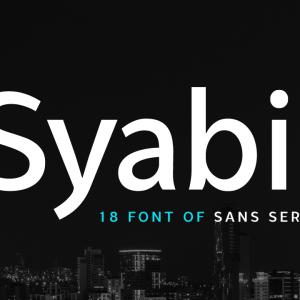 Syabil-POSTERS-(1)