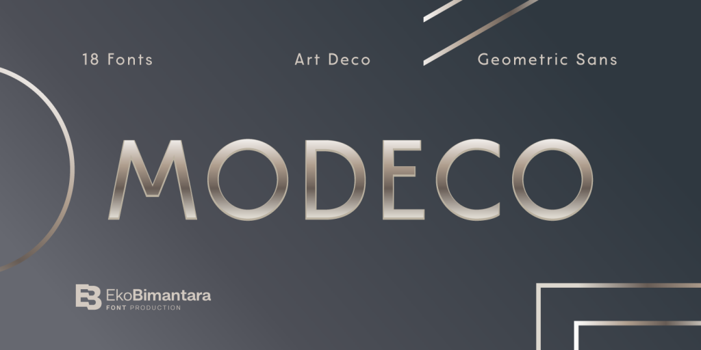 Modeco-Poster-(MyFonts)-1-b