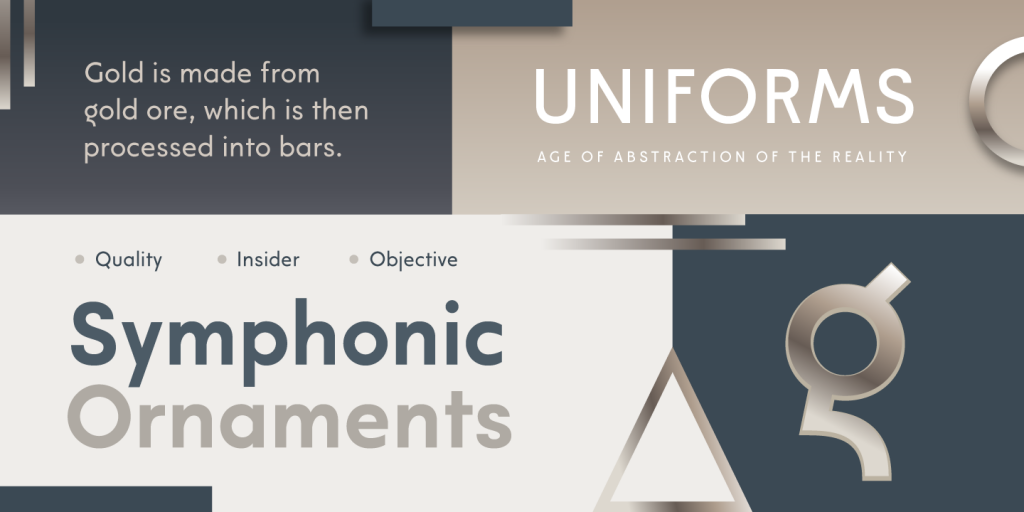 Modeco-Poster-(MyFonts)-3