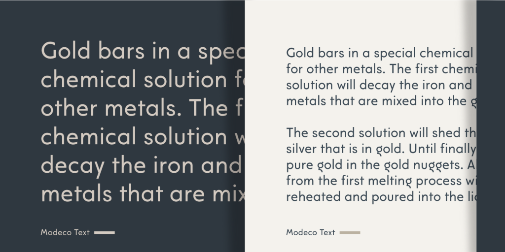 Modeco-Poster-(MyFonts)-5