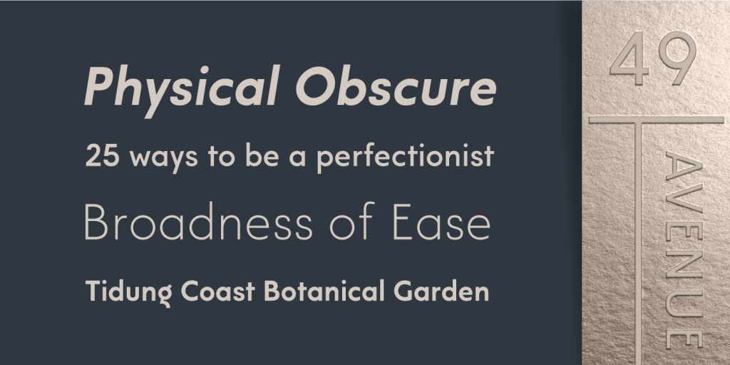 Modeco-Poster-(MyFonts)-7