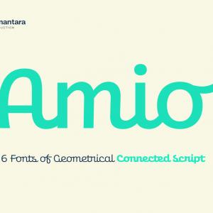 Amio-Creative-Market)-1