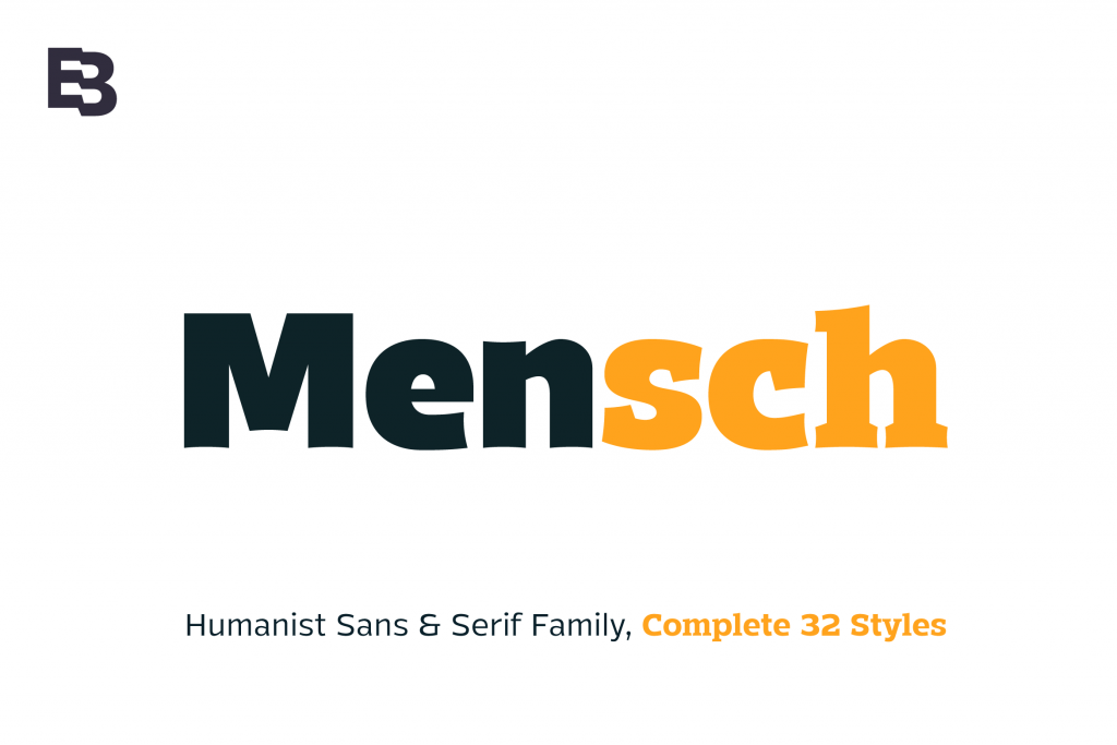 Mensch-Cover-Images