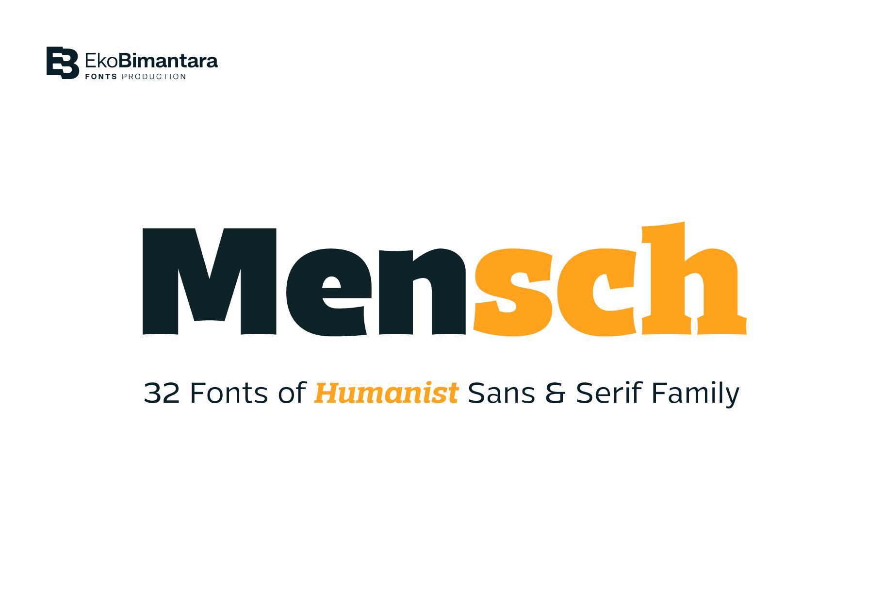 Mensch-(Creative-Market)-1