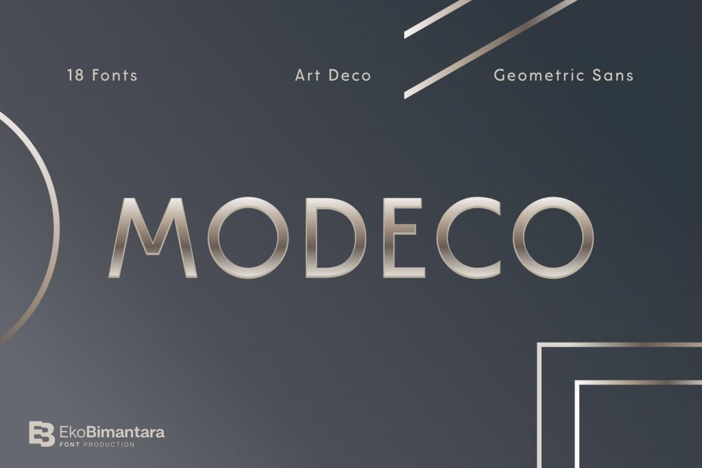 Modeco-(Creative-Market)-1