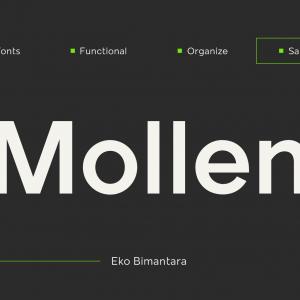 Mollen-(Creative-Market)-1