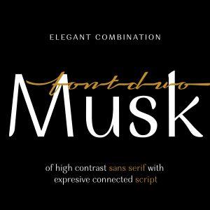 Musk Creative Market-01