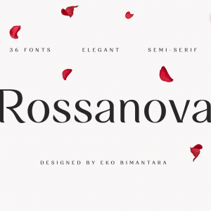 Rossanova-(Creative-Market)-1