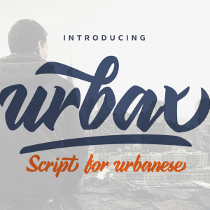Urbax-Creative-Market-1