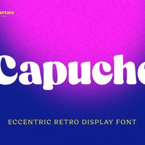 Capuche-(Creative-Market)-1